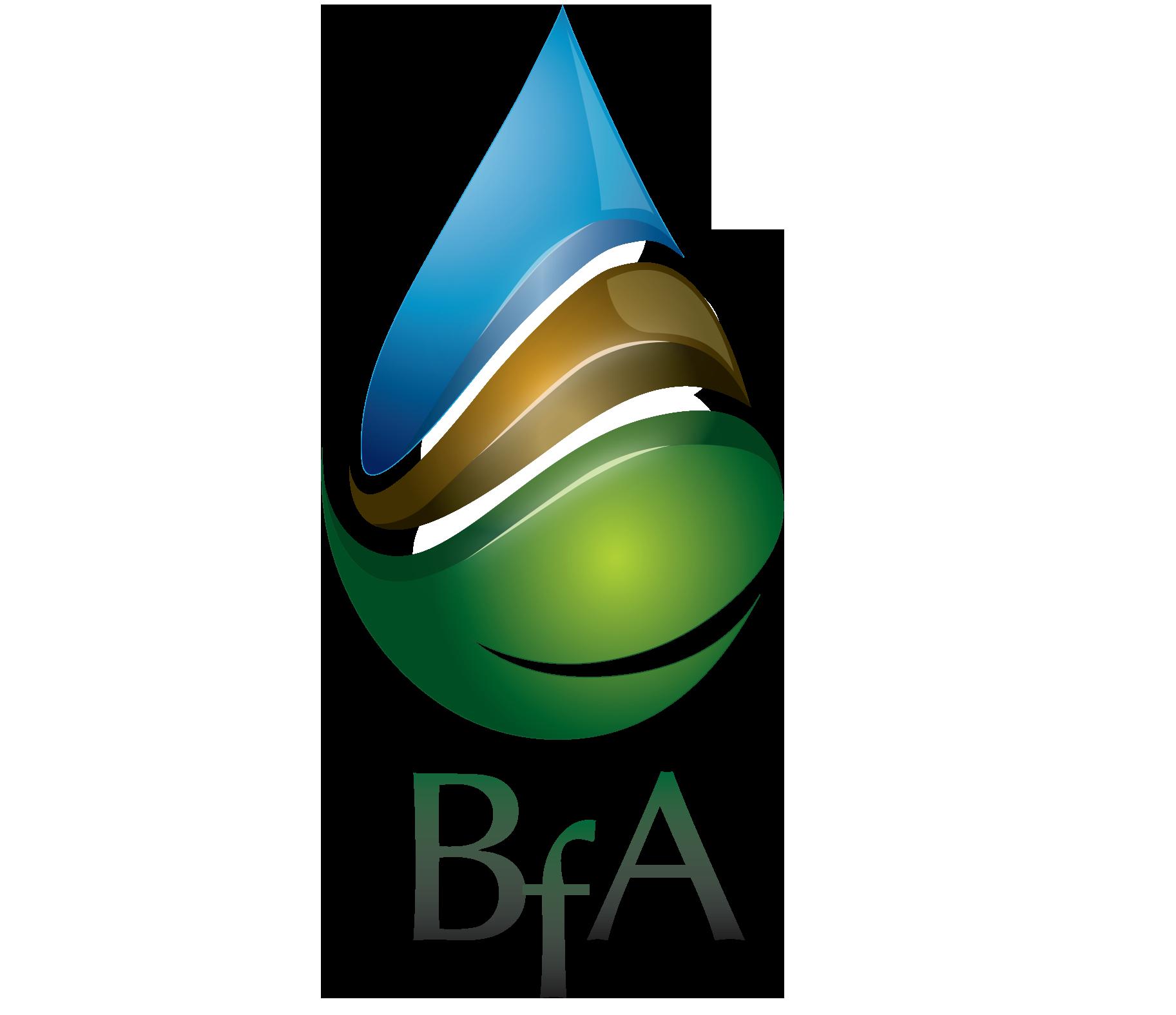 Big Five Africa Ltd.